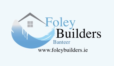 Foley Builders Banteer